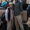 2012-Botswana-0731-4257