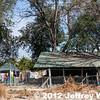 2012-Botswana-0729-3517