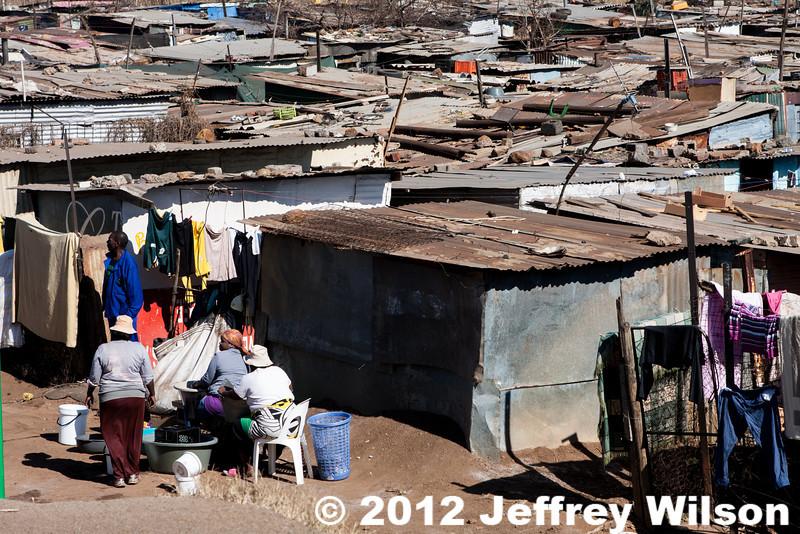 2012-Botswana-0719-9045