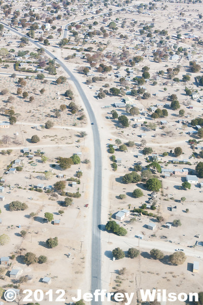 2012-Botswana-0801-3820