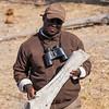 2012-Botswana-0730-3910