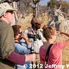 2012-Botswana-0730-3955