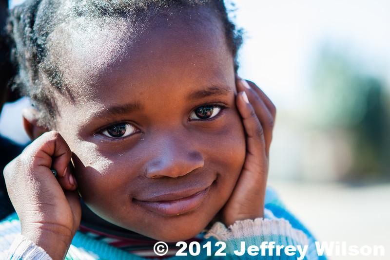 2012-Botswana-0719-9083