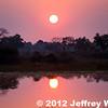 2012-Botswana-0730-3725