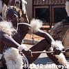 2012-Botswana-0719-9094