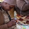 2012-Botswana-0730-3597