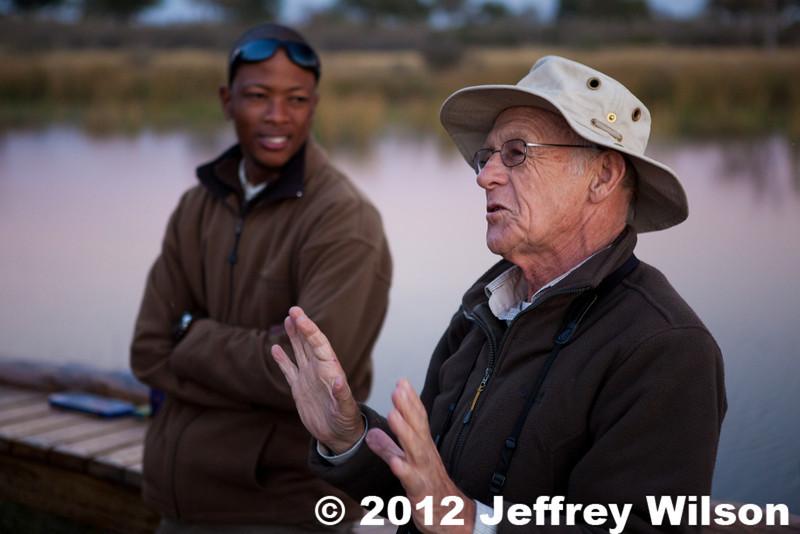 2012-Botswana-0725-2928