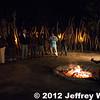 2012-Botswana-0723-1064