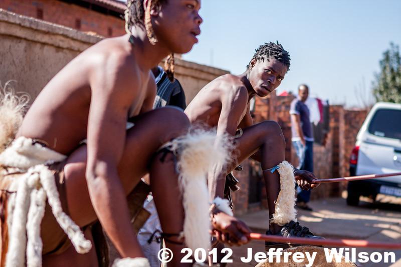 2012-Botswana-0719-9059