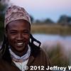 2012-Botswana-0725-2931