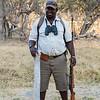 2012-Botswana-0730-3628