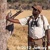 2012-Botswana-0730-3620