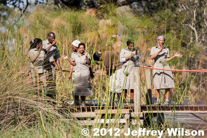 2012-Botswana-0720-9144
