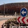 2012-Botswana-0719-8994