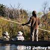 2012-Botswana-0720-9148