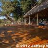 2012-Botswana-0729-2985