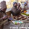 2012-Botswana-0730-3586