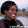 2012-Botswana-0725-2936