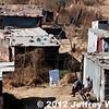 2012-Botswana-0719-9021