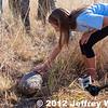 2012-Botswana-0729-3540