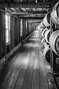 Bourbon Series #19