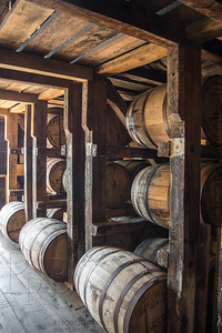 Bourbon Series #12