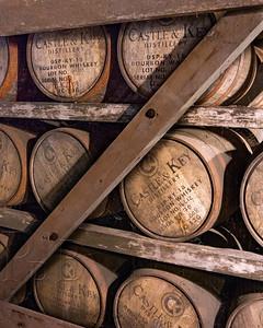 Bourbon Series #26