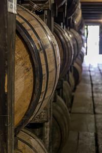 Bourbon Series #13
