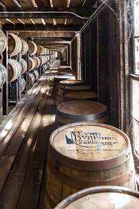 Bourbon Series #24
