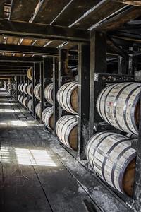 Bourbon Series #14