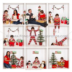 Tognotti Christmas Card Final-2