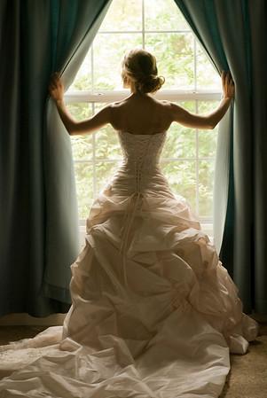 Bridal Portraits 1