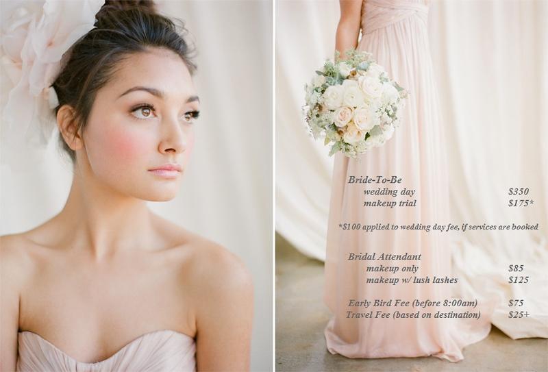 Lightroom (2012_9_sanfran_brides_0047.jpg and 1 other)