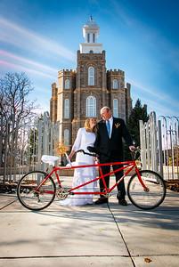 Ure wedding-1179