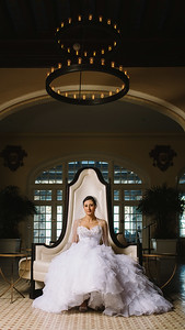 Stephanie & Chris' Wedding at Moody Gardens and Hotel Galvez in Galveston, TX  May 3, 2014  order prints: http://bit.ly/StephChris