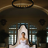 """Stephanie & Chris' Wedding at Moody Gardens and Hotel Galvez in Galveston, TX<br /> <br /> May 3, 2014<br /> <br /> order prints: <a href=""""http://bit.ly/StephChris"""">http://bit.ly/StephChris</a>"""