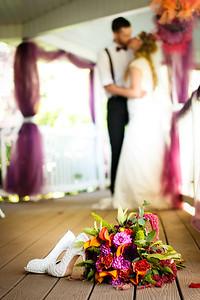 Ransom wedding-651