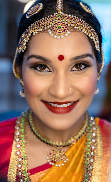 JananiJoelWedding-465-Edit