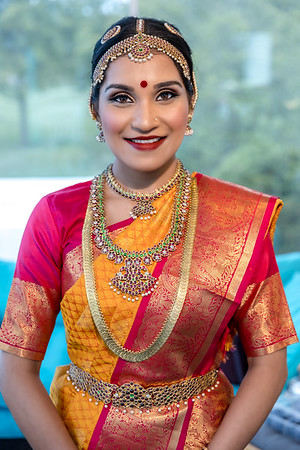 JananiJoelWedding-450-Edit