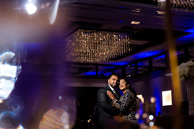 JankiMayurReception-7691-1253