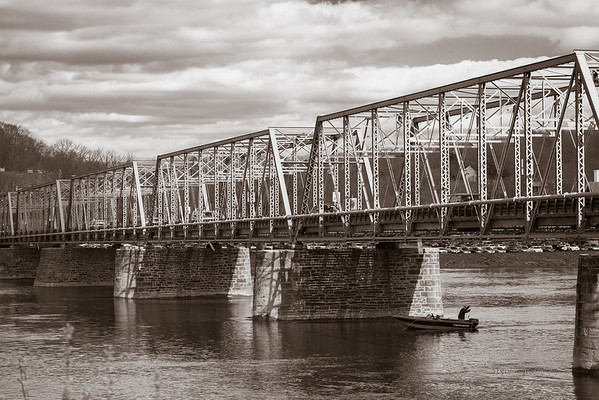 Bridge Street Bridge