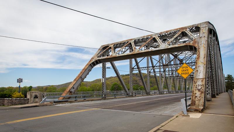 Rt. 6 Bridge