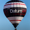 DatumRPO Balloon