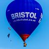 Visit Bristol Balloon