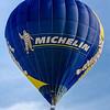 Michelin Balloon
