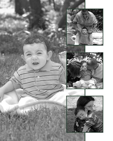 8x10 Image Creation Item0005