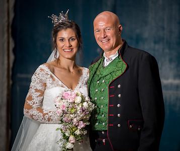 Susanne % Leif Kåre