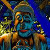 Maliko Buddha