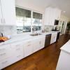 DSC_6123-kitchen_sink_view
