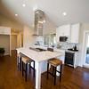 DSC_6119-kitchen_island